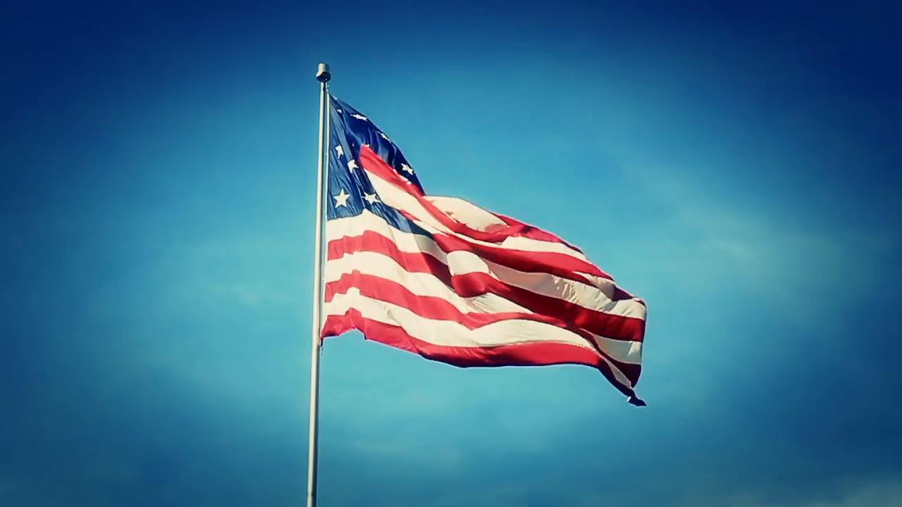 13 flag