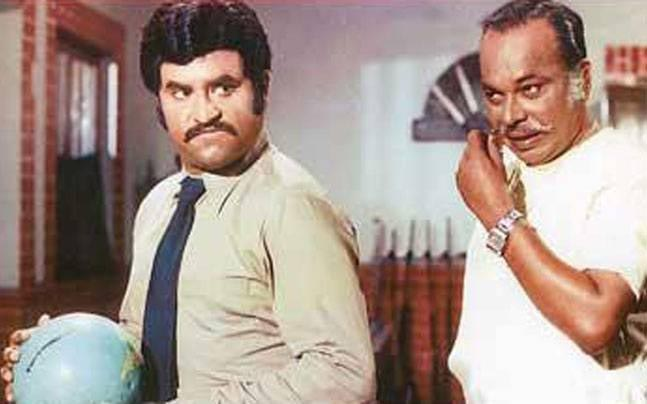 Tamil-Cinema
